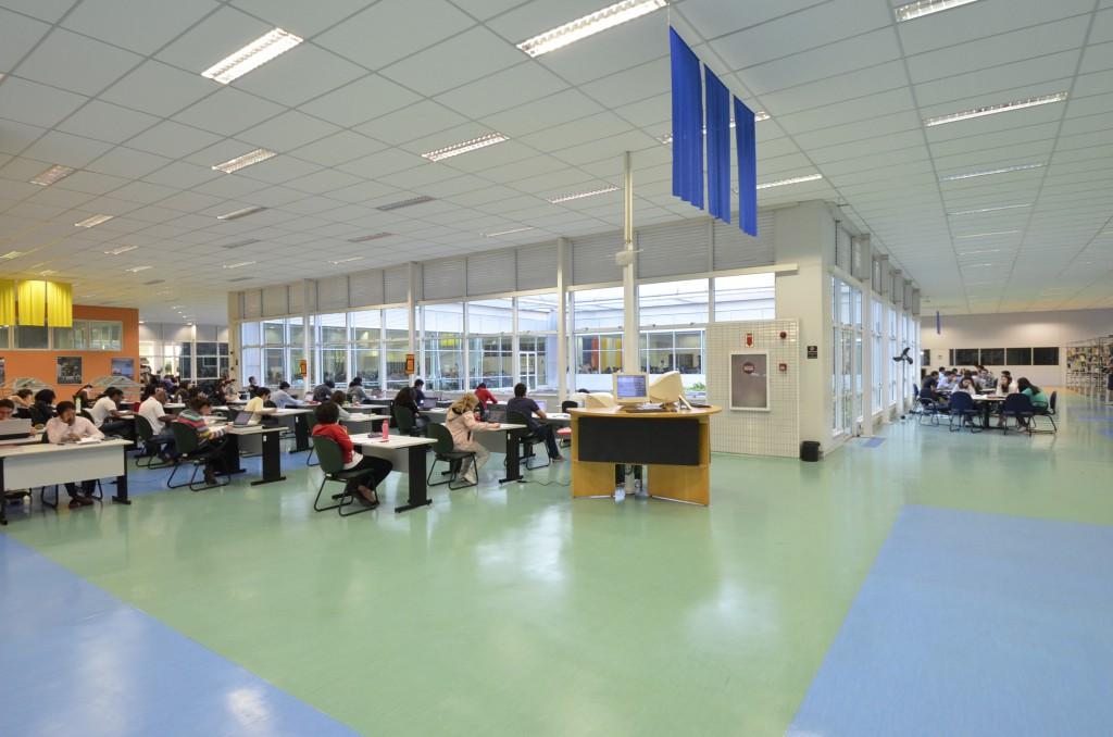 Biblioteca 06-06-2013 006