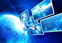 Inscrições abertas para mestrado em Sistemas de Informação