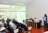 Avaliação Institucional USP 2010 – 2014 acontece na EACH