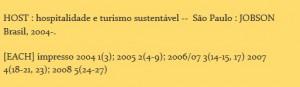 Periodocos1