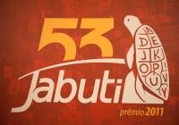Professores da EACH recebem Prêmio Jabuti
