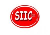 Escola tem 8 alunos ganhadores de menção honrosa no 20º SIICUSP