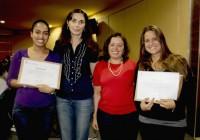 """Desafio """"Resolução de Caso: Delta Q"""" anuncia os alunos vencedores"""