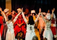 Melhores óperas de 2015 contam com a participação de integrantes de grupo de estudos da EACH
