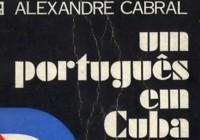 Pesquisa de professora da EACH investiga editoras portuguesas censuradas no Brasil pela ditadura militar