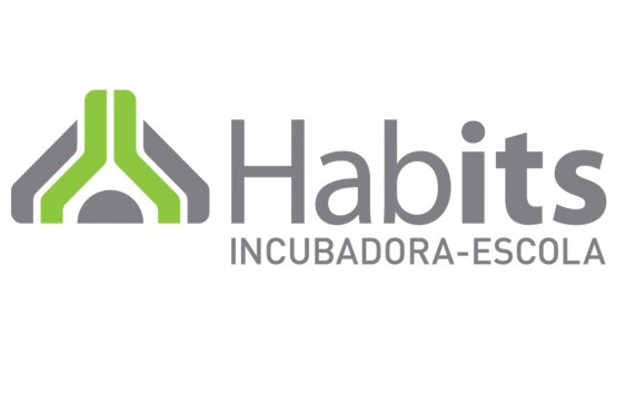 Inscrições abertas para o Desafio de Impacto –Habits