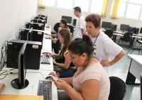 Comunicado: Informativo das Assistências Técnicas