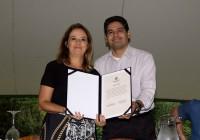 Professor da EACH é nomeado diretor executivo da Fundação Florestal de São Paulo