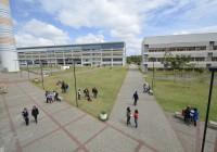 EACH oferece bolsa de pós-doutorado em Sustentabilidade