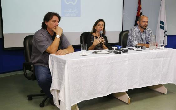 Professora da EACH participa de pesquisa que comprova zika vírus como causa de microcefalia