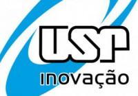 Agência USP de Inovação divulga dados sobre patentes geradas na EACH e demais unidades da USP