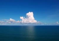 Fundo do mar teve estoque de carbono, afirma pesquisa com a participação de professor da EACH