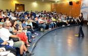 Universidade Aberta à Terceira Idade da EACH abrirá inscrições