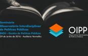 Evento na EACH apresentará estudo sobre as desigualdades sociais e educacionais da cidade de São Paulo