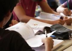 Pró-Reitoria de Graduação lança vídeo da campanha #vocetambempode