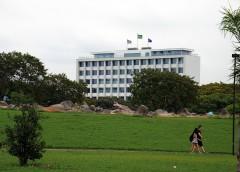 USP é a universidade latino-americana mais bem colocada em ranking