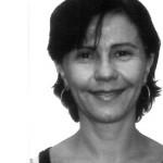 Sandra Maria Lima Ribeiro