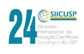 EACH realiza a Semana da Ciência 2016 e o 24º SIICUSP