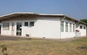 Confira as informações sobre o agendamento das consultas odontológicas na UBAS LESTE