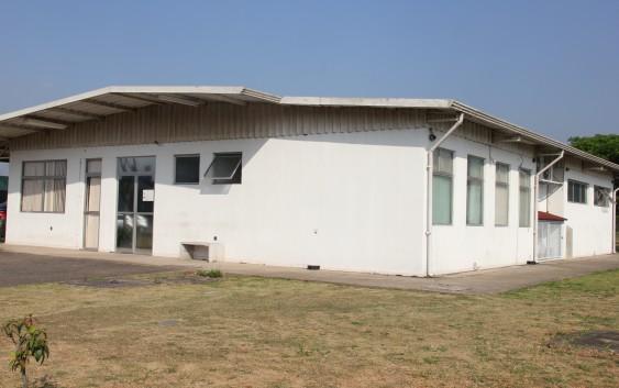 Novos agendamentos para tratamento odontológico na UBAS Leste