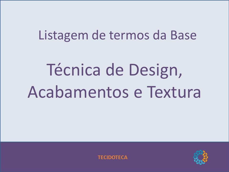 Capinha3-Design