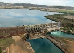 Professor de Gestão Ambiental investiga se usinas hidrelétricas promovem desenvolvimento nos municípios alagados
