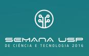 Semana USP de Ciência e Tecnologia 2016