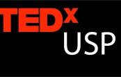 Pró-Reitoria de Pesquisa promove conferência independente do TED