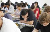 Comunicado: Realização do exame da Fuvest na EACH
