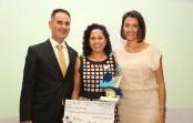 """Desenvolvido na EACH, projeto """"Cuidando do Meu Bairro"""" foi o vencedor do Prêmio Nacional de Educação Fiscal 2016"""
