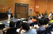 EACH realiza Seminário de Pesquisa Estatística em Turismo