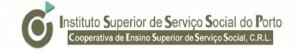 logo_ISSSP