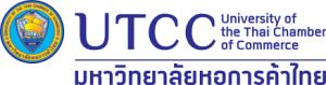 logo_newUTCC