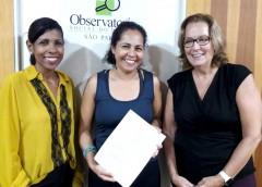 """EACH firma parceria com o Observatório Social do Brasil em prol da plataforma """"Cuidando do Meu Bairro"""""""