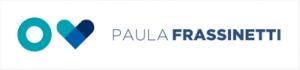 paula frassinetti logo