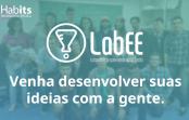 Habits Incubadora-Escola abre as inscrições para programa de pré-incubação de empresas