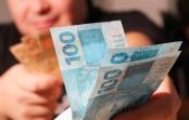 Mestrado em GPP receberá professor de Harvard para falar sobre corrupção no Brasil e no mundo