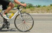 """Evento """"Engajamento pelo transporte ativo: A pé e de bicicleta"""" promove passeio de bike até a EACH"""