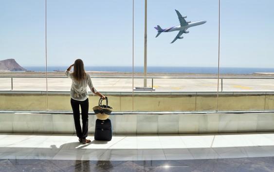 Professora da EACH faz análise do setor de turismo
