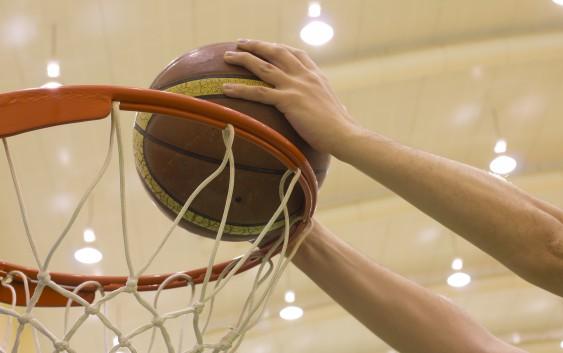 Ex-diretor da EACH lança livro sobre a trajetória do basquete nos Jogos Olímpicos