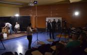 Iniciadas as atividades do curso gratuito sobre Gestão Pública