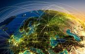 IV Seminário de Internacionalização da EACH e Fête de la Musique – confira a programação