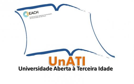 Inscrições UnATI 2 sem/ 2018