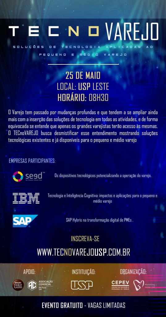 convite-evento-tecnovarejo