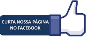 curta-nossa-fan-page-no-facebook
