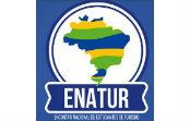 ENATUR – Encontro Nacional de Estudantes de Turismo
