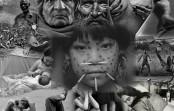 Exposição na EACH reúne mais de 60 fotos de diversos artistas