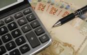 CIPA organiza palestra sobre finanças pessoais