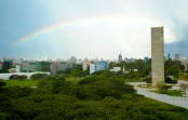 USP é a 121ª melhor universidade do mundo segundo QS Ranking