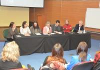 EACH realiza o seu IV Seminário de Internacionalização